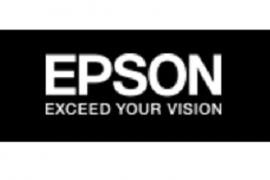 爱普生Epson 官方驱动及手册证书下载